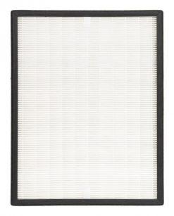 HEPA-koolstof filter ZX7000 luchtreiniger.