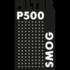 P500 Smog Filterset