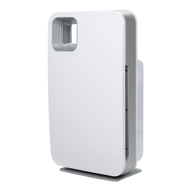 proairtech-zx9000-luchtreiniger