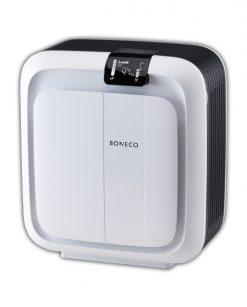Boneco H680 Luchtreiniger