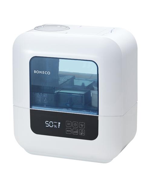 Boneco-U700-ultrasone-luchtbevochtiger