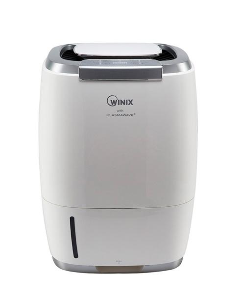 WINIX AW600 luchtwasser met plasmawa ionisator voor een gezond binnenklimaat.