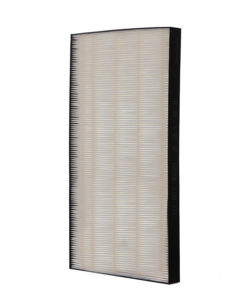 SHARP HEPA Filter FZD40HFE | HEPA filter schoonmaken