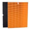 WINIX ZERO Pro Filterset T